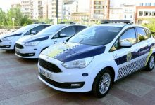 L'Ajuntament de Paiporta convoca tres noves places de Policia Local