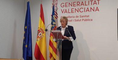 """Barceló admet """"manques"""" de EPIs però confia en """"una ràpida solució"""" gràcies a la producció interna"""