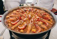 """L'Associació Cultural Gastronòmica Fideuà de Gandia organitza el """"Primer Concurs Internacional de Fideuà des de Casa"""""""