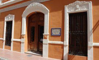 La Mancomunitat de l'Horta Sud suspende los plazos de tramitación de su sistema de gestión de multas durante el estado de alarma