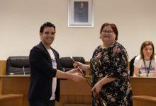 Paterna celebra un Pleno de Mujeres para visibilizar la lucha por la igualdad