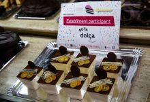 Mislata inicia la semana de la ruta más dulce
