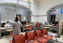 El Ayuntamiento de Carcaixent toma medidas para prevenir el coronavirus