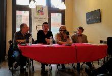 La campanya 'Reciprocitat Ara!' lluita per a poder veure TV3 al País Valencià