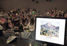 El IVAM ofrece un curso 'online' y gratuito de arte contemporáneo