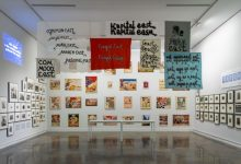 Picasso, Matisse, Klee, Macke, Goya o Sorolla componen l'exposició 'Orientalismes' de l'IVAM