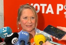 El PSOE demana a la Comissió Europea explorar noves línies de finançament per al turisme després de la crisi