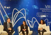 Jordi Mayor destaca l'auge de les iniciatives de turisme nàutic a València