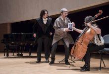 Les Arts invita a su público más joven a convertirse en detectives