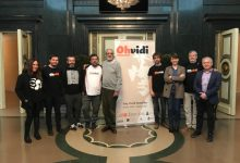 L'Institut Valencià de Cultura presenta l'Any Ovidi Montllor