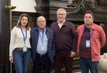 Ribó participarà en l'última concentració de l'Associació de Víctimes del Metro 3 de Juliol