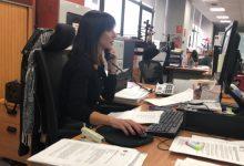 L'Ajuntament de Paterna posa en marxa hui un Telèfon d'Atenció Psicològica pel coronavirus