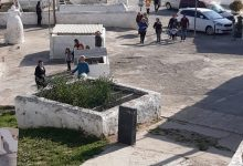 Paterna bat rècords amb més de 1.500 visites turístiques el mes de febrer
