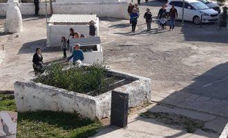 Paterna bate récords con más de 1.500 visitas turísticas en el mes de febrero