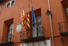 Ontinyent licita el servei d'ajuda a domicili per 214.000 euros anuals