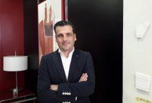 Alfred Costa prendrà possessió dilluns que ve del seu càrrec com a director general d'À Punt