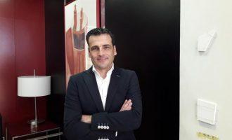 """Alfred Costa (À Punt) veu el """"got mig ple"""" per a la reciprocitat amb TV3 i IB3: """"Hi ha molt avançat"""""""