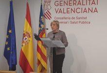 185 nous casos de coronavirus a la Comunitat Valenciana, tres d'ells menors de 14 anys