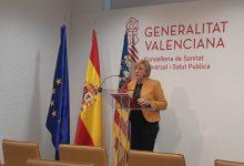 2.167 casos activos en la Comunitat Valenciana y 21 personas más fallecidas por Covid-19