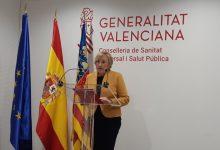 326 nous casos per coronavirus a la Comunitat Valenciana
