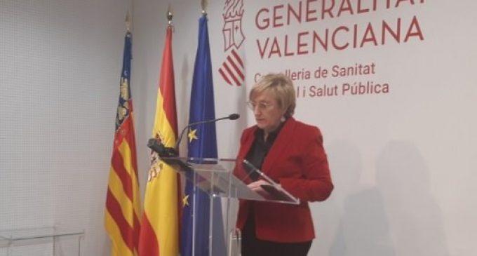 Sindicats i col·legis critiquen a Barceló per dir que hi ha sanitaris contagiats per contacte amb familiars