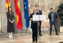 Sanitat confirma 24 nous positius en la Comunitat Valenciana, ascendeixen a 98 els casos actius