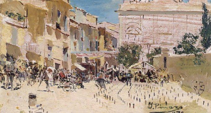 Cultura amplia els continguts en línia del Museu de Belles Arts i de l'IVCR+i