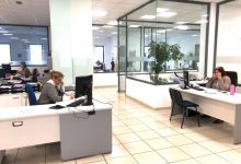 Gandia destina 110.000 euros per ajudar els més necessitats durant la crisi del coronavirus