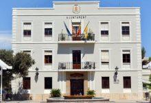 Les entitats de Benetússer col·laboren amb l'Ajuntament realitzant donatius per a la lluita contra el Covid-19