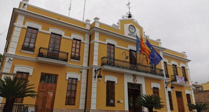 """Unitats de Prevenció Comunitària en Conductes Addictives de la Comunitat Valenciana s'uneixen per a llançar la campanya """"Contagia't de Prevenció"""""""