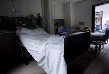 """Barceló assegura que la transmissió del coronavirus és """"sostinguda"""""""