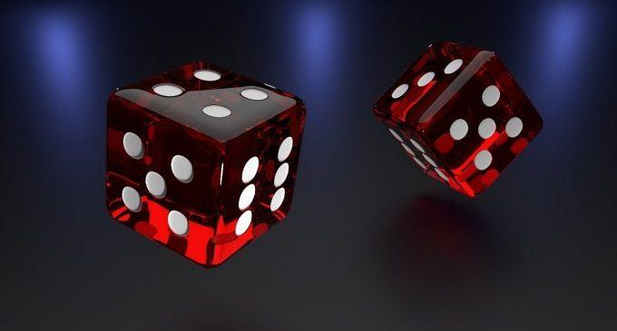 La influència de la tecnologia en l'èxit del joc online