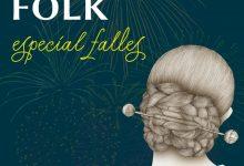 El Museu Valencià d'Etnologia convoca el concurs fotogràfic 'Wiki Loves Folk especial Falles'