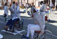 Més de 200 persones van assistir als VII Jocs Taronja a Benetússer per a visibilitzar la igualtat i al col·lectiu LGTBI