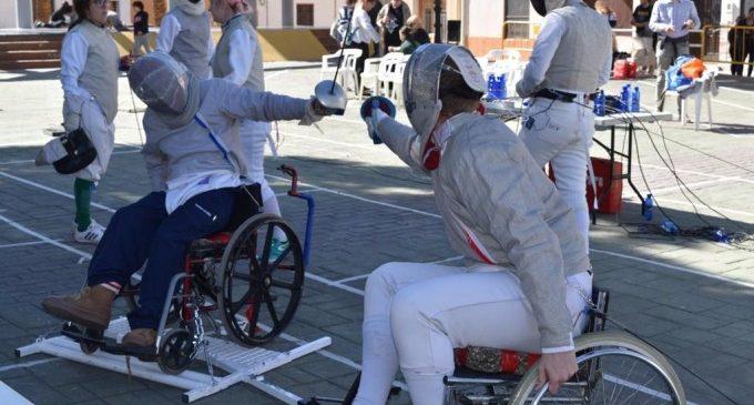 Més de 200 persones van assistir als VII Jocs Taronja a Benetússer per a visibilitzar la igualtat i el col·lectiu LGTBI