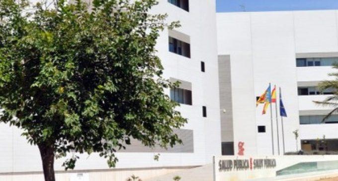 La Comunitat Valenciana impulsa una eina d'Intel·ligència Artificial que detecta pneumònia pel Covid-19