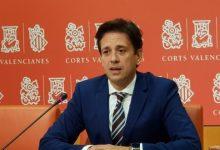 """El PPCV critica la """"pasividad"""" de Puig con la antigua Fe y exige """"construir más y revertir menos"""""""