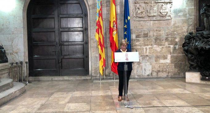 Sanitat confirma quatre casos nous en la Comunitat Valenciana i eleva a 48 els afectats