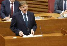 Ascendeix a 92 el nombre d'afectats per coronavirus en la Comunitat Valenciana i 22 estan hospitalitzats