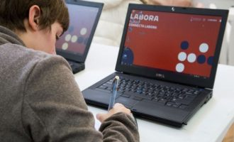 Economía recibe en cinco días 781 solicitudes de ERTE que afectan a 10.884 trabajadores en la Comunitat Valenciana