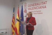 Es confirmen 195 nous casos de coronavirus en la Comunitat Valenciana