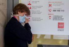 Ars Innovatio trabaja en el diseño de una mascarilla que desinfecta el aire por ionización
