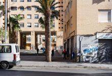 220.000 euros per a acolliment i atenció de persones migrants a València