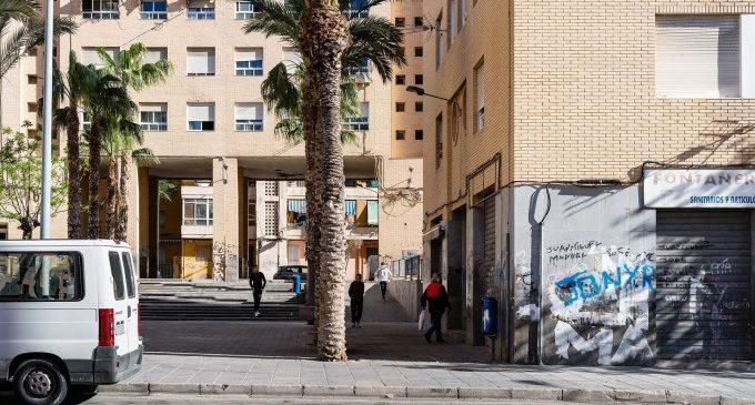 La Generalitat bonificarà el lloguer als inquilins d'habitatges públics
