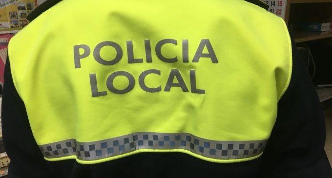El Ayuntamiento nombra al tribunal para la mayor oposición de Policía Local de la historia en València