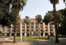 L'Hospital General de València adverteix d'una faula sobre petició de màscares de busseig