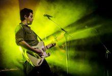 El sector de la música en directe proposa un pla de xoc amb un fons autonòmic per a