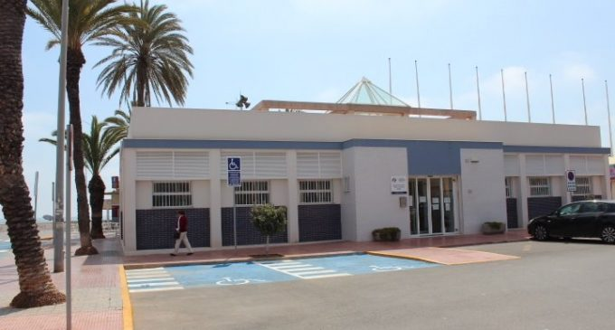 Cierran consultorios de Bonrepós, Vinalesa, Pobla de Farnals y Vicente Brull para optimizar la asistencia