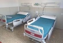 Repunten els casos per coronavirus en la Comunitat Valenciana amb 20 nous casos