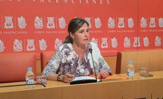 """El PP designa a los encargados de las tres ponencias que """"armarán"""" el partido en el XV Congreso"""